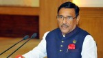 Prime Minister to invite political parties to join fresh talks: Quader