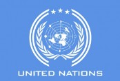 UN ready to work with new govt of Bangladesh