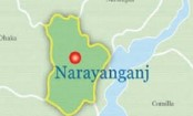 Case filed over Narayanganj clash between locals, cops