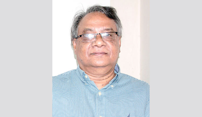 Opportunities and Challenges for Jatiya Party