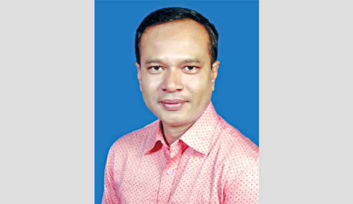 Sheikh Hasina, Challenge-chaser Maestro of Politics