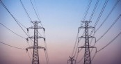 Process to start soon to export electricity to Nepal in winter
