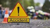 14 killed in traffic accident in western Sudan