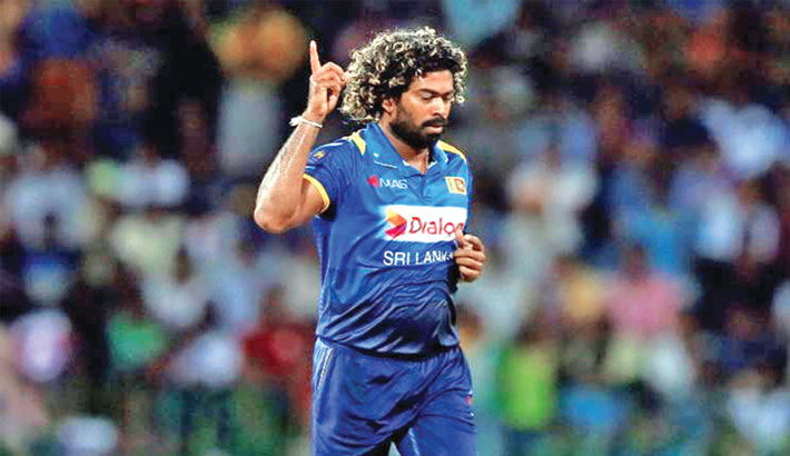 Can Malinga end Khulna's losing streak?