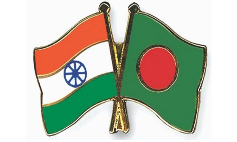 Bangladesh-India bilateral talks next month in Delhi