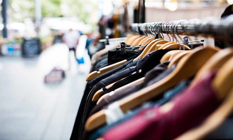 Fast fashion hurting environment, society: Study