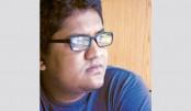 Bangladesh: 'Democracy on the Road'