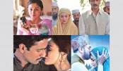 Alia's Raazi to get its sequel soon?