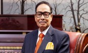 Ershad going to Singapore again soon