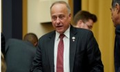 Republican Steve King ousted from House panels over race remarks
