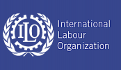 ILO welcomes setting of minimum wages for RMG workers