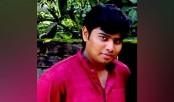 SUST student found hanging in Sylhet