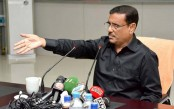 Awami League to contest Upazila polls without alliance: Quader