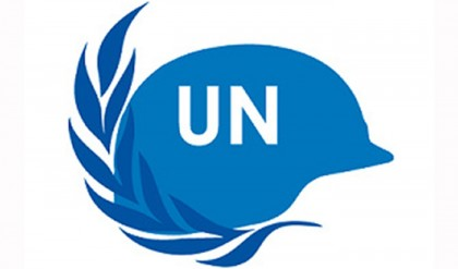 Bangladesh's role in UN Peacekeeping lauded