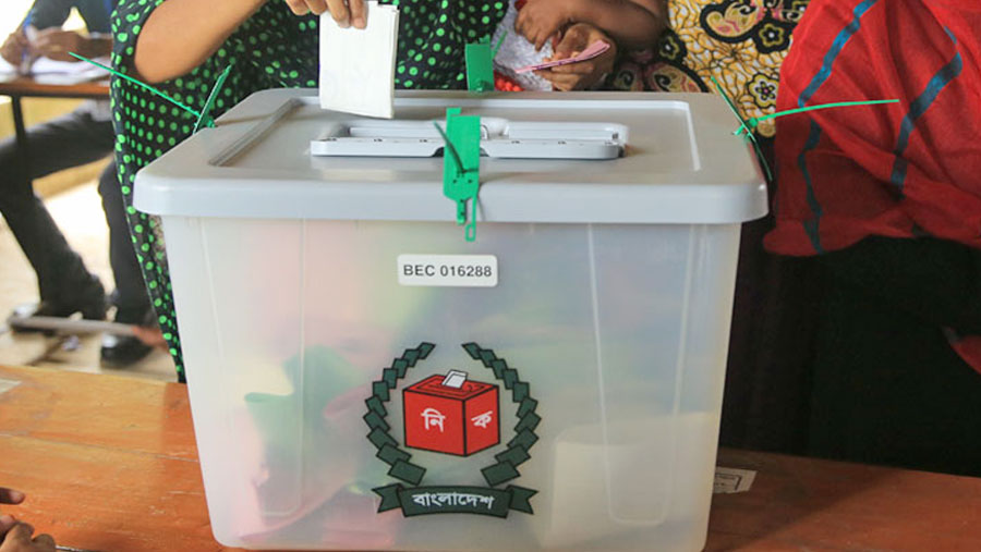 High Court clears way for DNCC by-election