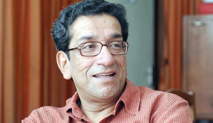 Sabyasachi to perform in Bangladeshi film