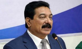 Jatiya Party to raise people's problems as opposition in parliament : Ranga