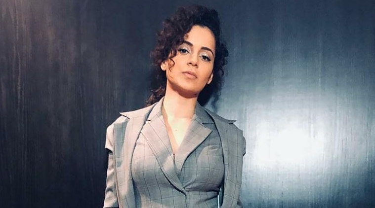 Kangana Ranaut on Priyanka Chopra: I would definitely like to do a movie with her again
