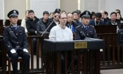 Robert Schellenberg case: China accuses Canada of 'double standards'