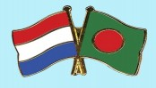 Bangladesh appoints Honorary Consul in Emmeloord