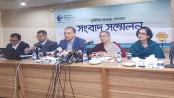 TIB finds polls irregularities in 47 constituencies
