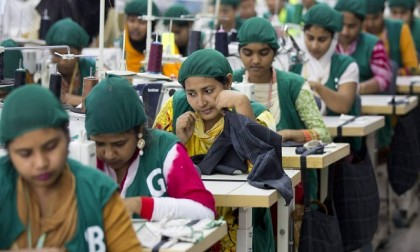 Govt cuts source tax on exports again; RMG exporters to get relief