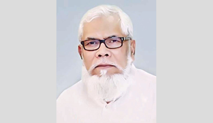 FBCCI greets PM for  appointing Salman F  Rahman as Adviser