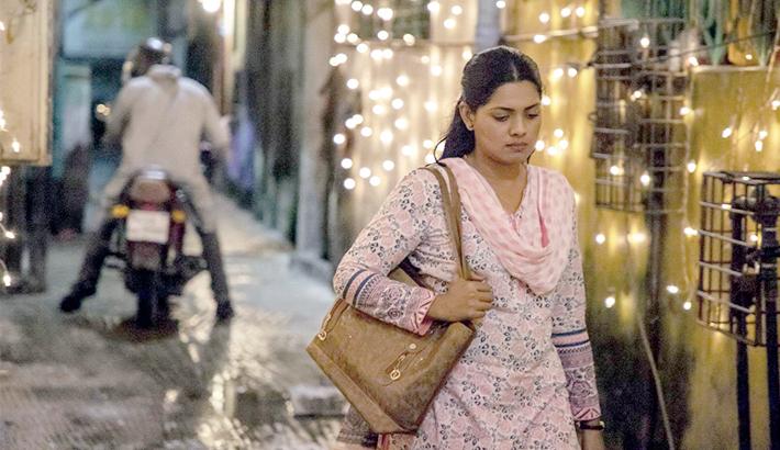 Jaipur Int'l Film Fest to open with 'Iti, Tomari Dhaka'
