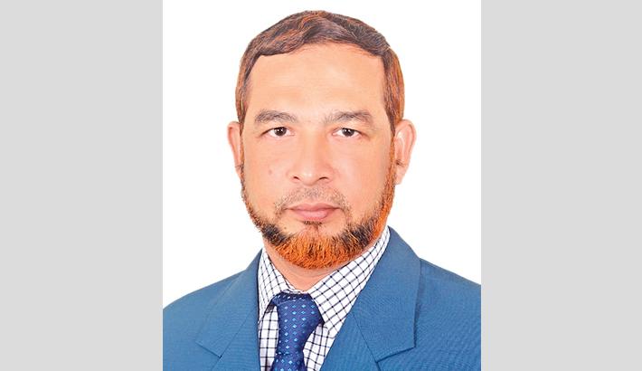Murtaza Ahmed obtains PhD  from CU