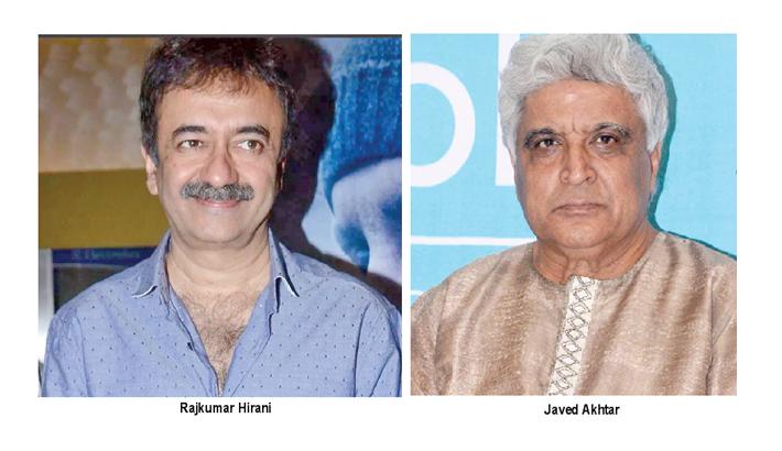 Rajkumar Hirani is the most decent person: Javed