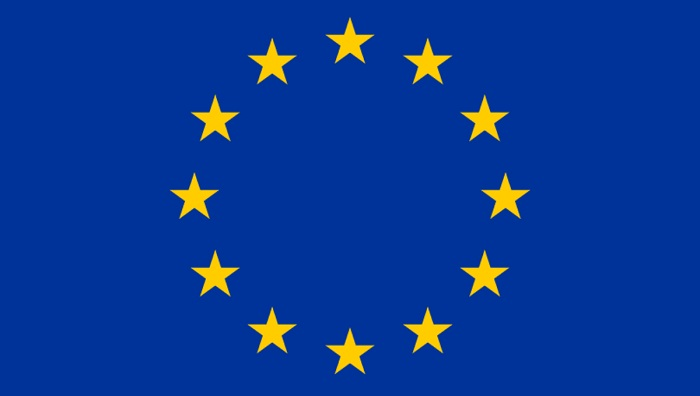 European Union to remain engaged with Bangladesh on core issues