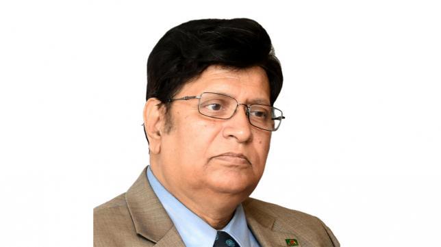 FM Momen to brief diplomats at Padma today