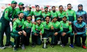 Pakistan seek change of fortune against South Africa