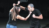 Why Is It Dangerous To Learn Self-Defence From Viral Videos?
