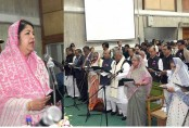 High Court rejects petition challenging oath-taking of MPs