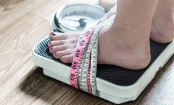 Are You underweight? Gain a few pounds a healthy way