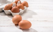 An egg a day may keep diabetes away