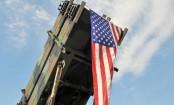 Trump to visit Pentagon to unveil missile defense review