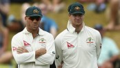 Law hopes Smith and Warner's club calls set Australia example