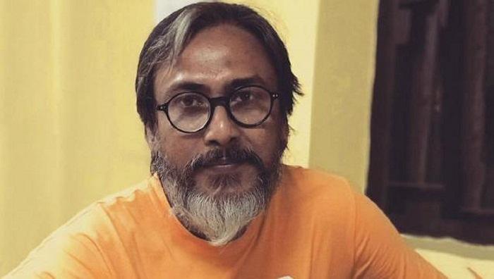 Actor Tanvir Hasan found dead in city