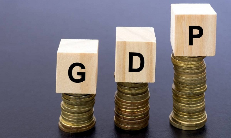 10 pc GDP growth achievable in 5 years: Experts