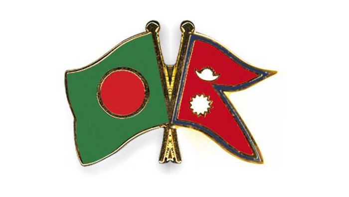 Bangladesh for importing Hydropower from Nepal