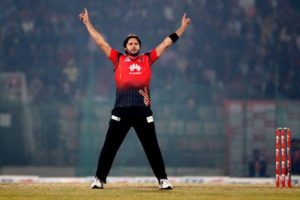 Comilla Victorians win toss, send Khulna Titans to bat first