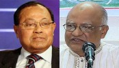 2 BNP stalwarts suggest change in party leadership