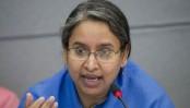 Government to recruit more teachers: Dipu Moni