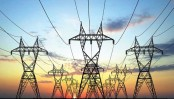 Government to spend Tk 2,000cr to ensure non-stop power supply to Dhaka, Narayanganj