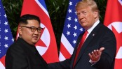 Vietnam 'willing' to host Trump-Kim summit: report