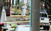 Bogotá blast: Deadly car bomb rocks Colombia capital, kills 10