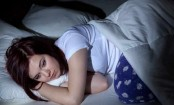 Lack of sleep can lead to heart problems: Study
