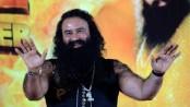 India guru Ram Rahim jailed for life over journalist's murder